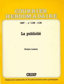 CH1158-1159