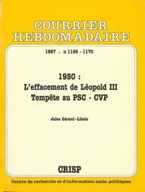 CH1169-1170