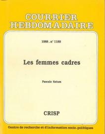 CH1189