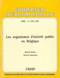 CH1191-1192