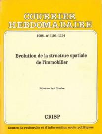 CH1193-1194