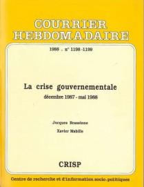 CH1198-1199