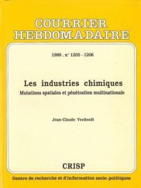 CH1205-1206