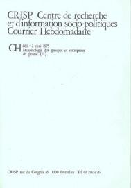 CH681