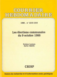 CH1215-1216
