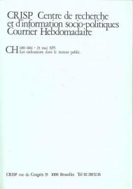 CH683-684