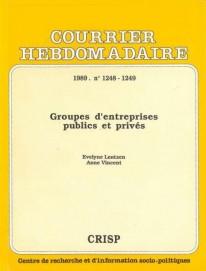CH1248-1249
