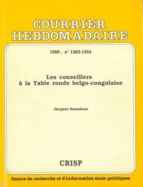 CH1263-1264