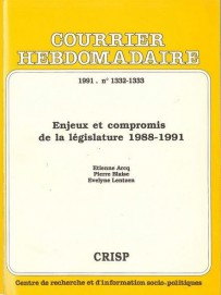 CH1332-1333