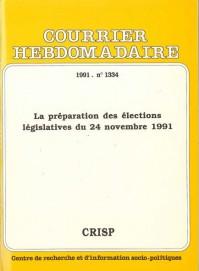 CH1334