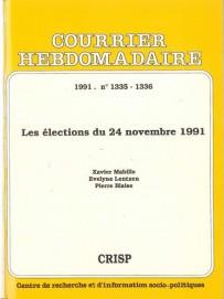 CH1335-1336