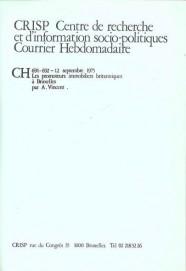 CH691-692