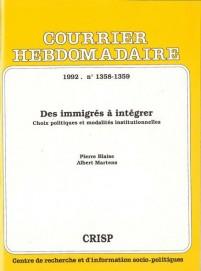 CH1358-1359