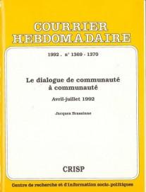 CH1369-1370