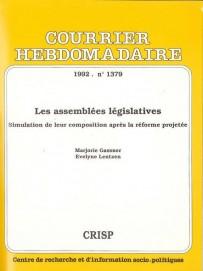 CH1379