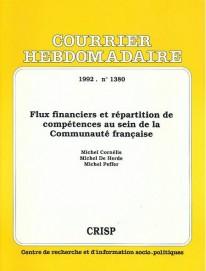 CH1380