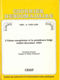 CH1432-1433