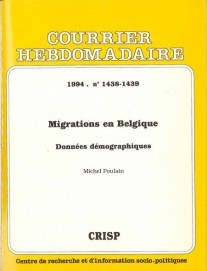 CH1438-1439