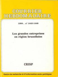 CH1445-1446