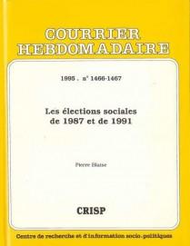 CH1466-1467