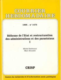 CH1473