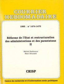 CH1474-1475