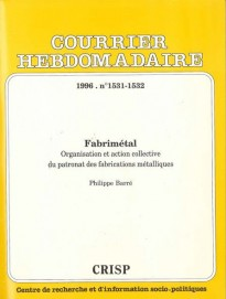 CH1531-1532