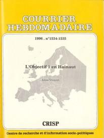 CH1534-1535