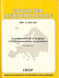 CH1536-1537