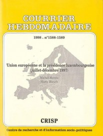 CH1588-1589