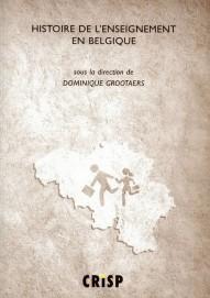 Livre56
