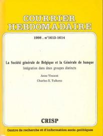 CH1613-1614
