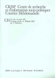 CH715-716