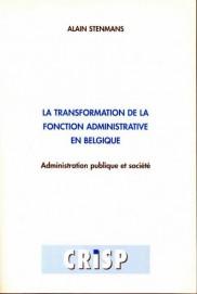 Livre59