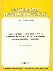 CH1633-1634