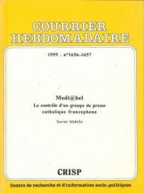 CH1656-1657