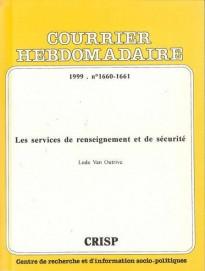CH1660-1661