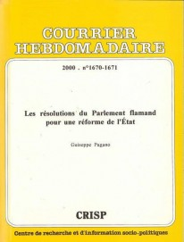CH1670-1671