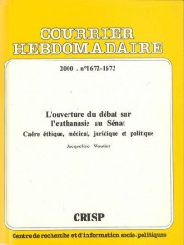 CH1672-1673