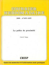CH1691-1692
