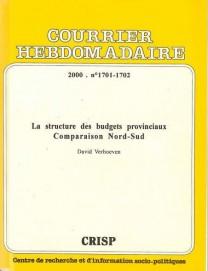 CH1701-1702