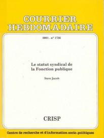CH1736