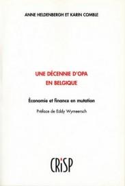 Livre63