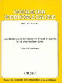 CH1762-1763
