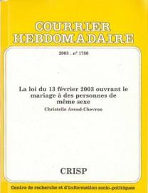CH1780