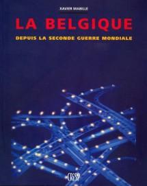 Livre66