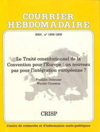 CH1808-1809