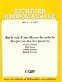 CH1816-1817