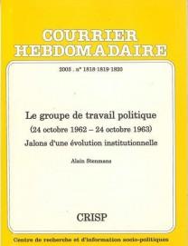 CH1818-1819-182