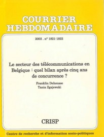CH1821-1822
